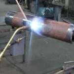gazovaja-svarka5-150x150