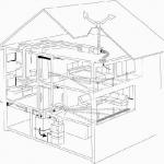 Проектирование и расчет