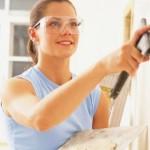 Как лучше организовать ремонт квартиры