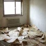 Ремонт квартиры — все строго по плану