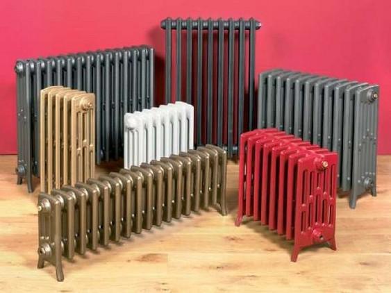 alyuminievyie-radiatoryi